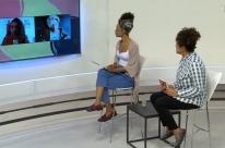 I Festival Cinema Negro em Ação divulga produções selecionadas