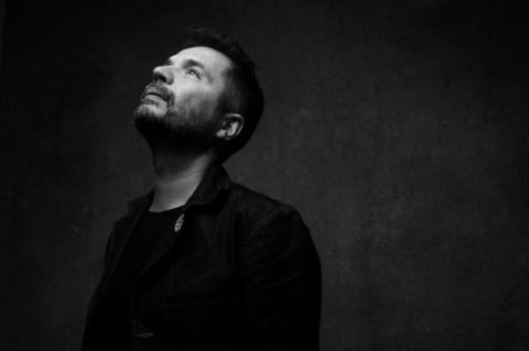 Daniel Drexler apresenta novo álbum em lançamento por streaming