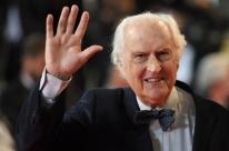 Cineasta argentino Pino Solanas morre em Paris por Covid-19
