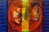 Virtual e gratuito, evento Arte sem Fronteiras começa nesta quinta-feira