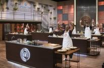 Cozinheiros devem replicar receitas internacionais no próximo MasterChef