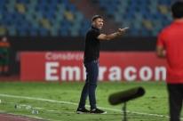 Imprensa espanhola crava Coudet como novo técnico do Celta de Vigo