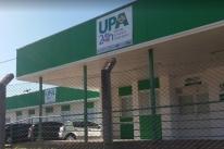 UPA Moacyr Scliar restringe atendimentos em Porto Alegre após superlotação