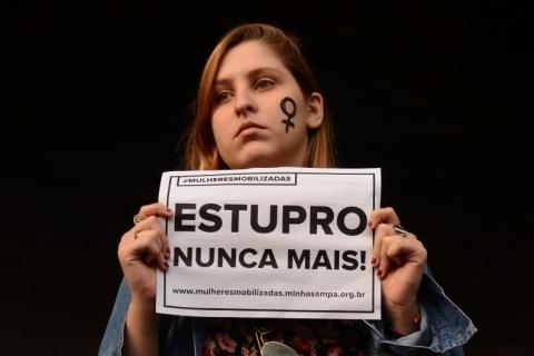 Projeto de castração química de estupradores é inconstitucional, dizem advogados