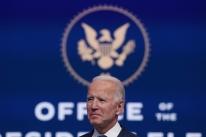 Eleições EUA: Biden considera entrar na Justiça para confirmar vitória e garantir transição