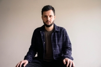 Pablo Lanzoni lança nas plataformas digitais seu segundo álbum de estúdio