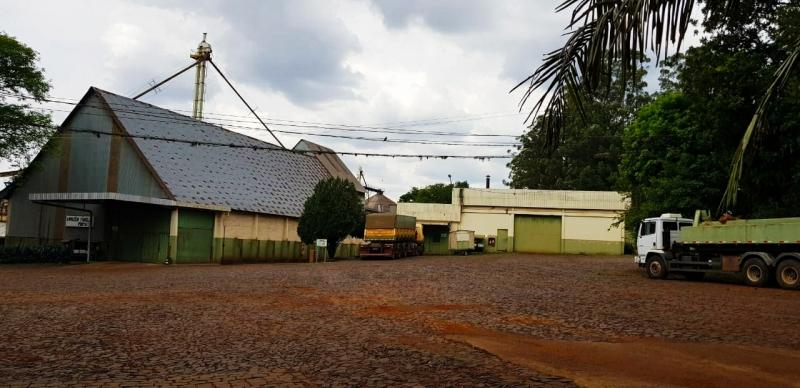 Indústria de Guarani das Missões, noroeste do Estado, acumula débitos superiores a R$ 220 milhões