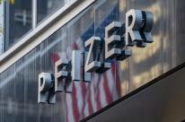 Pfizer e BioNTech enviarão à FDA solicitação de uso emergencial de vacina contra Covid-19