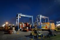 Balança comercial tem superávit de US$ 1,111 bilhão em janeiro até o dia 10