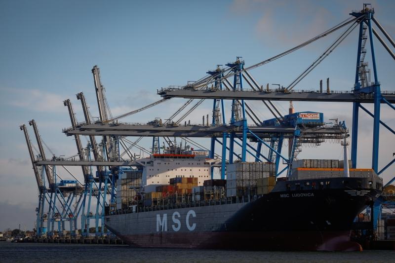 Nova regra entrou em vigor em 1 de dezembro e busca diminuir a burocracia para grandes importadoras