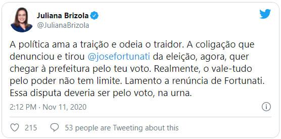 REPROCUÇÃO/JC