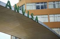 Anvisa decide no domingo sobre uso emergencial das vacinas de Oxford e Coronavac
