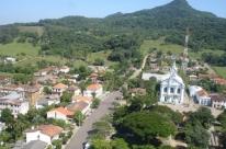 MP denuncia 15 pessoas por fraudes no município de Dona Francisca