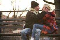 Comédia romântica original do TNT estreia no canal nesta sexta-feira
