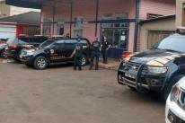 Polícia Federal investiga coação de eleitores em município da Região Norte do RS
