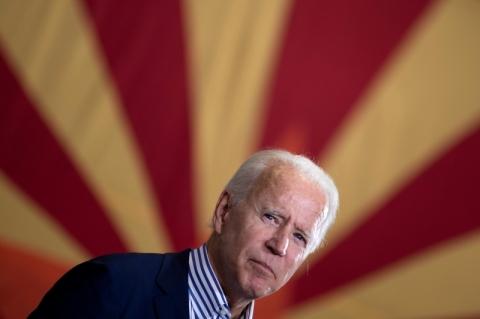 Entenda os passos para que Joe Biden seja declarado presidente dos EUA