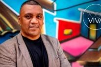 Programa Roda Viva entrevista Preto Zezé nesta segunda-feira