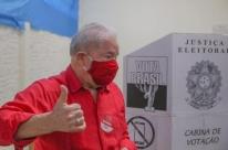 'PT sairá fortalecido', diz Lula sobre eleições municipais 2020