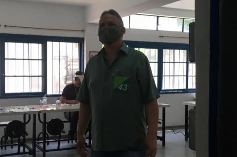 Montserrat Martins defende a volta do Pró-Guaíba