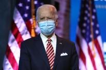 Demora de Biden em escolher secretário de Defesa dá espaço para disputa por cargo
