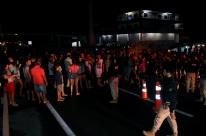Justiça determina afastamento da diretoria da Aneel e ONS por apagão no Amapá
