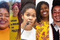 Porto Alegre terá mais mulheres e negros a partir de 2021 na Câmara de Vereadores