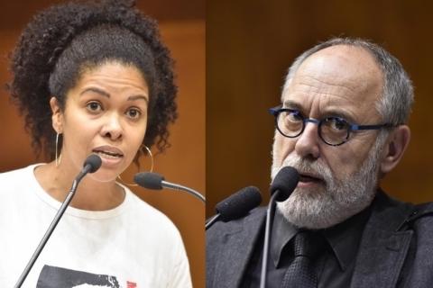 Vereadores do PSOL são os mais votados na Câmara de Porto Alegre