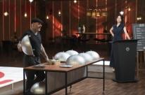 Cozinheiros participam de leilão de frutos do mar no próximo episódio de MasterChef