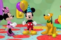 Disney prepara programação especial para aniversário de 92 anos do Mickey