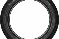 Dunlop apresenta novo pneu de alta performance