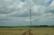 Linhas de Transmissão devem conectar regiões da Campanha e Centro no Rio Grande do Sul