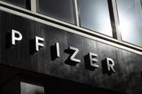 Pfizer negocia com Ministério da Saúde e diz que vacina pode chegar em janeiro