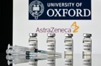 Documentos da vacina de Oxford chegarão à Anvisa até 15 de janeiro
