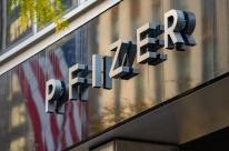Pfizer anuncia que vacina contra Covid-19 registrou 95% de eficácia em resultados finais