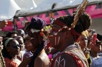 Feira Preta 2020 emplaca parcerias e promove 21 dias de evento