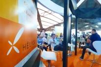 Instituto Hélice replicará seu modelo de inovação pelo Rio Grande do Sul