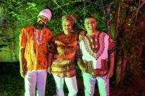 Secretaria de Cultura de Porto Alegre promove o Festival Zilah Machado