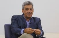 Justiça determina retirada de fake news contra Sebastião Melo