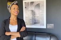 Nova assessora de Diversidade da Sedac assume em dia de estreia de Festival Negro