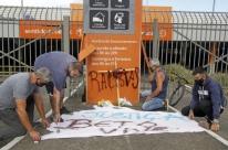 Ambev cobra Carrefour por morte em unidade de Porto Alegre