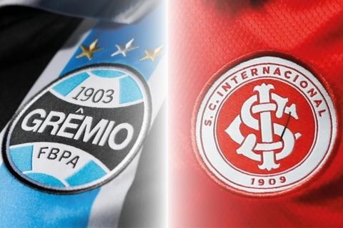 Dupla Grenal e São José repudiam assassinato de homem em Carrefour de Porto Alegre
