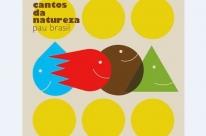 'Obra comentada' promove lançamento do CD 'Cantos da natureza' em Porto Alegre
