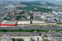 Centro de compras em Esteio terá investimento de R$ 30 milhões