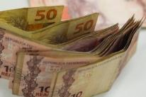 Dívida bruta do Governo Geral cai para 88,1% do PIB em novembro, diz BC