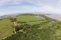 Projeto sobre a Fazenda do Arado pode ser votado até o fim do ano
