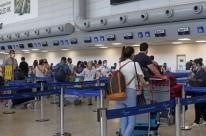 Índice de atividade turística tem alta de 19,7% em outubro no RS, diz IBGE