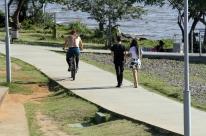Rio Grande do Sul tem predomínio de sol e calor nesta quinta-feira