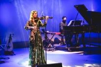 Final nacional do Festival da Canção Aliança Francesa tem transmissão nesta quinta