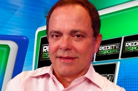Jornalista Fernando Vanucci morre aos 69 anos em São Paulo