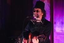 Ocidente Acústico online apresenta Especial Bob Dylan